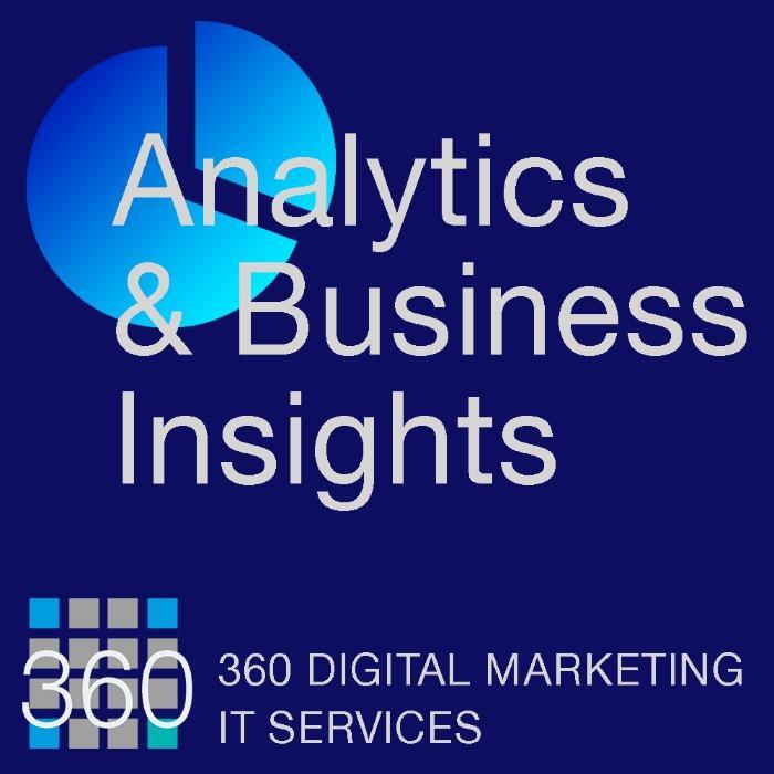 Data Analytics & Business Insights -
