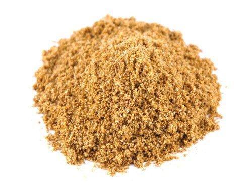 Coriander Powder Manufacturer Exporter Supplier  - Coriander Powder Manufacturer Exporter Supplier India