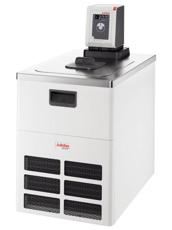 CORIO CD-900F - Kälte-Umwälzthermostate