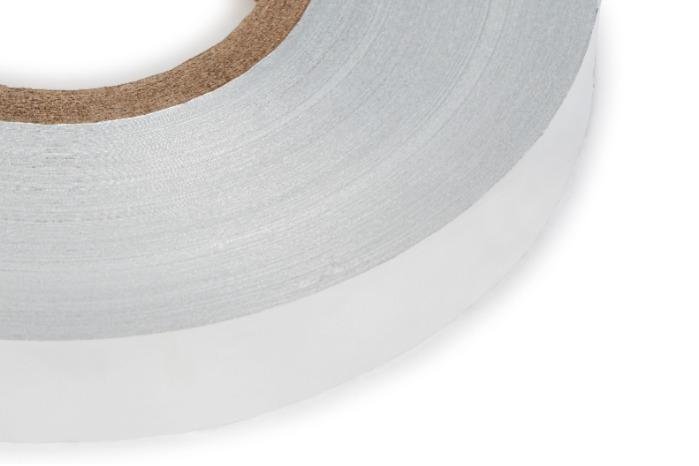 LDPE FOIL - LDPE Coated Aluminium Foil | Constructions & Sizes Made To Order