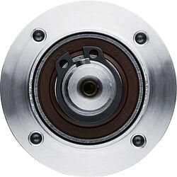 Planetary Gearheads Series 38A - null