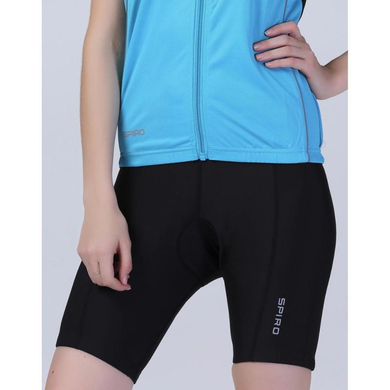 Short Bicyclette femme - Pantalons et shorts