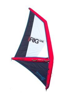 Arrows Inflatable Sail Gr. M - null