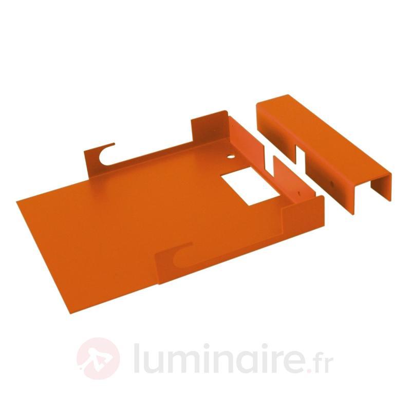 Lampe à poser LED TUNE-TS variateur d'intensité - Lampes de bureau LED