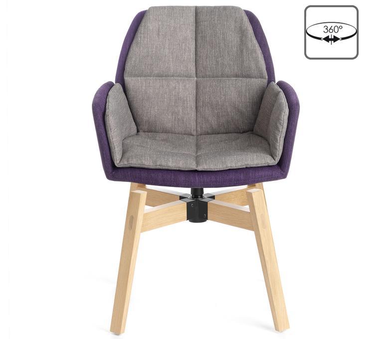 chaises - MOOD#96 PB09 BI