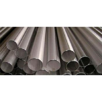 Stainless Steel Welded Pipes - Stainless Steel Welded Pipes