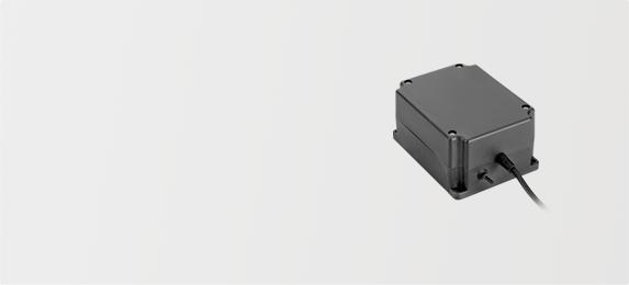 Accessoires - Batterie BA18