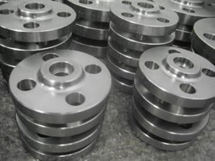 Hastelloy Flanges - manufacturers of flanges