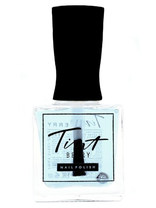 Nail Polish - Express Dry, 11 ml