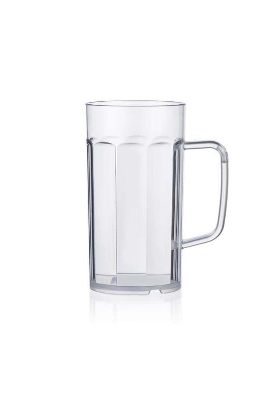 Glass - Kuba - 64,6 cl