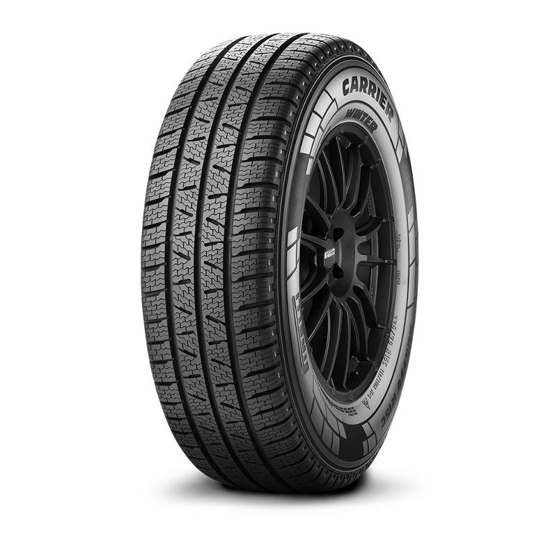 CARRIER™ WINTER - Car Tyres