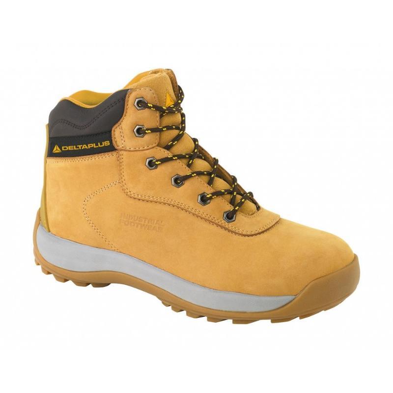 Composite Tech Boot - Chaussures de sécurité