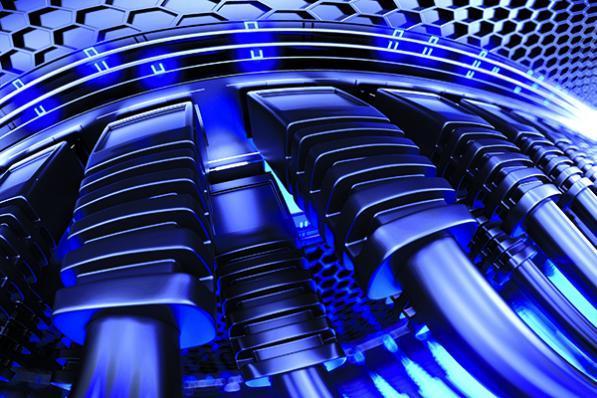 TKD | 03总线,LAN,FO-,同轴和视频电缆 - TKD | 03总线,LAN,FO-,同轴和视频电缆
