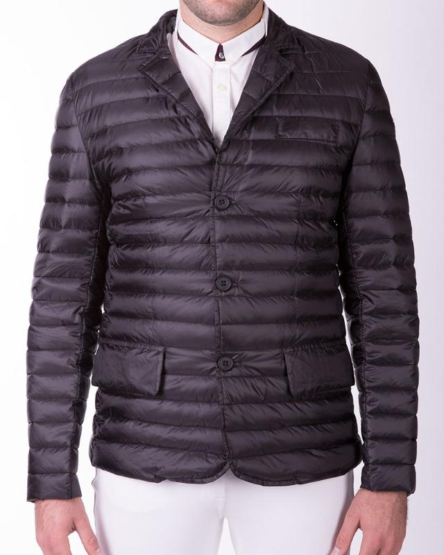 Light Down Jacket Uomo - OUTLET