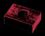 Metallbearbeitung - null