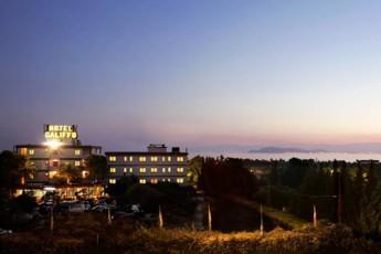 Hotel Califfo - Hotel 4 stelle