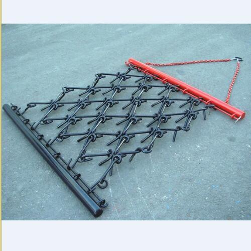 Agriculture Equipment- Drag Chain Harrow---4FT