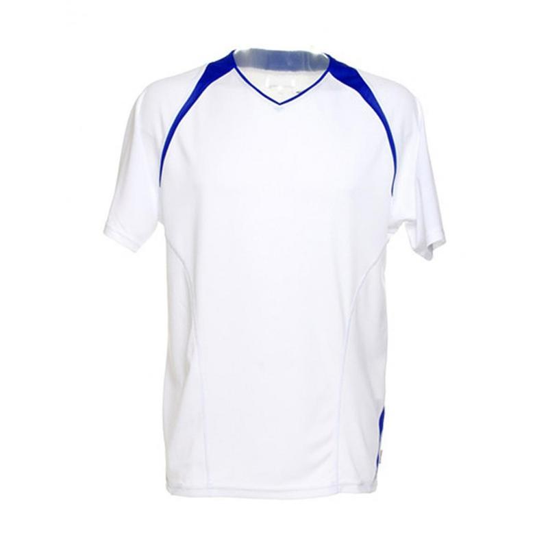 Haut Sports Gamegear® - Hauts manches courtes