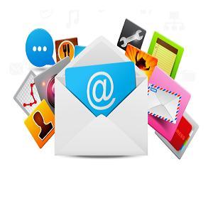 Gestão e Envio de Newsletter