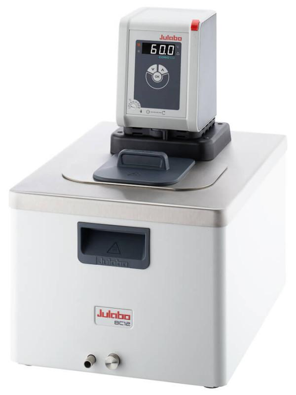 CORIO CD-BC12 - Thermostats à circulation - Thermostats à circulation