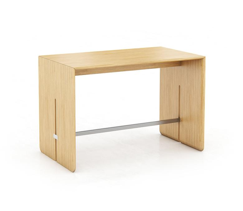 tables - COVENTRY PB2 H95CM