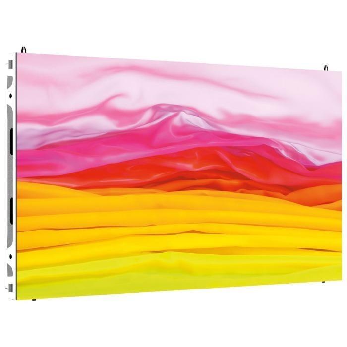 Led екран за сватбени зали - Мини пикселни светодиодни екрани