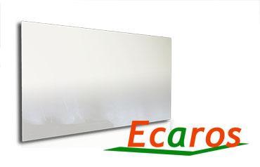 Ecaros infrarood verwarming - Standard Line