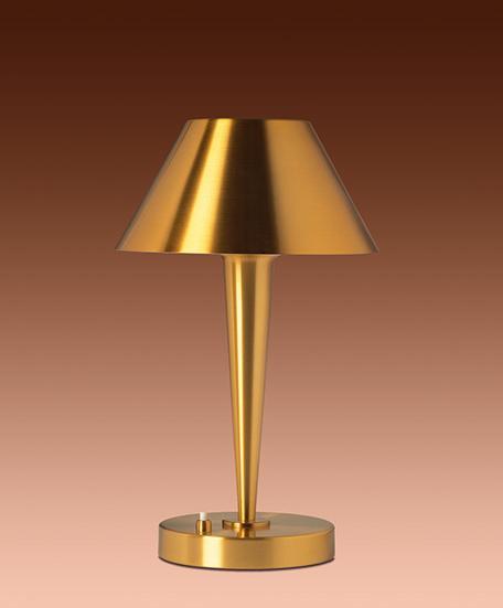 прикроватная лампа - Модель 506