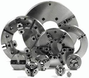 механическая обработка металла (machining, cnc)