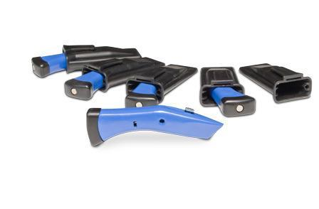 Track Tools and Accessories - Tools and accessories for synthetic sports surfaces Cutter