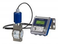 Débitmètre électromagnétique  - série FLOMID
