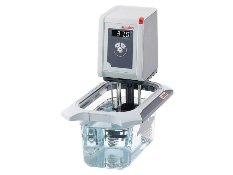 CORIO C-BT5 - Open Heating Bath Circulators - Open Heating Bath Circulators