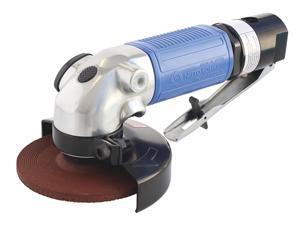 Pneumatic Tools - MYG-40