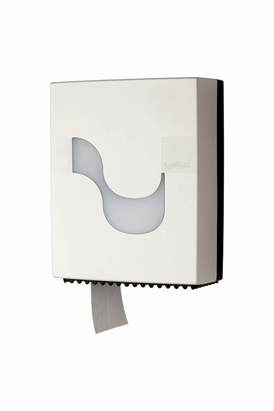 celtex S dispenser for toilet paper - Item number: 116 023