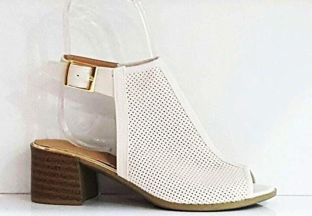 Heel Shoes -