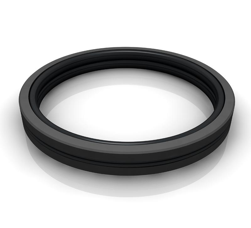 Piston Seals - Turcon® AQ-Seal® 5