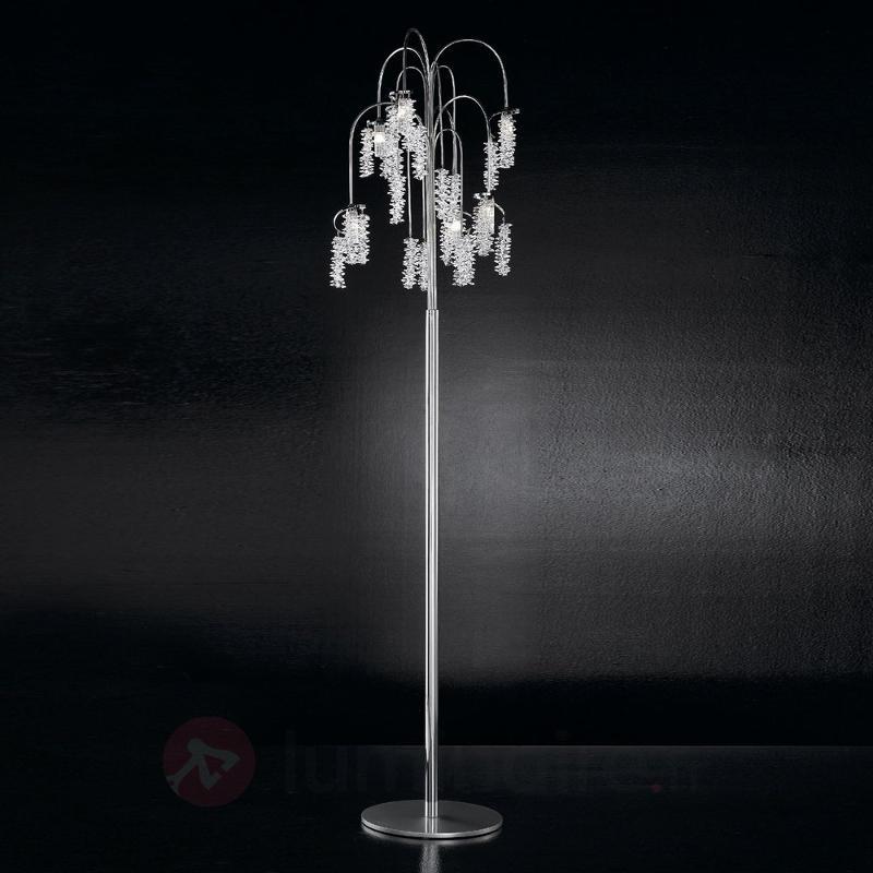 Etonnant lampadaire Salice - Tous les lampadaires