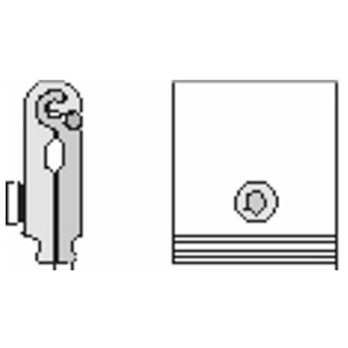 Accessoires - Pinces de fixation