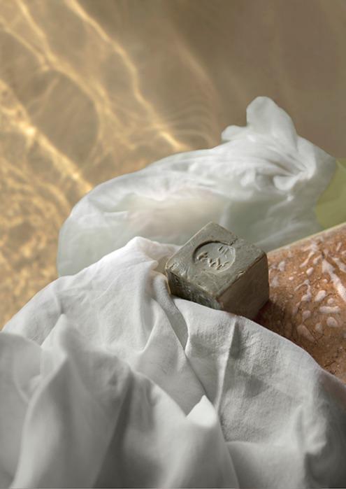 Paillettes de savon de Marseille - Savon de Marseille