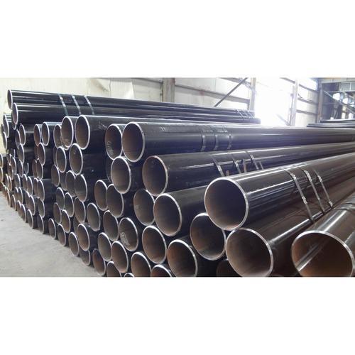 ASTM A106 Grade B Pipes - ASTM A106 Grade B Pipes