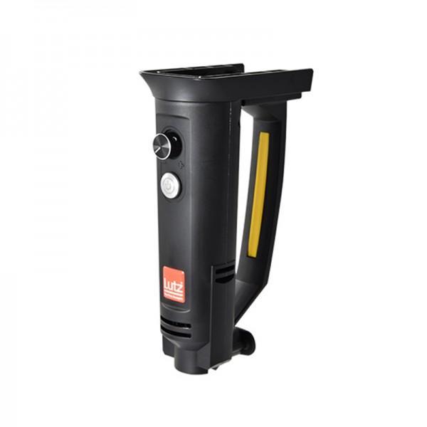 Motor B2 Battery - Motors