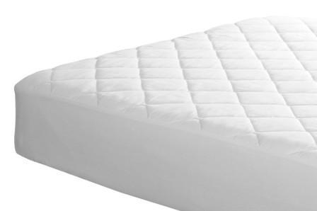 Protector de colchón - Protectores y fundas de colchón