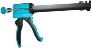 Customized sealant and adhesive applicator - EconoMax Professional HES-V3C1