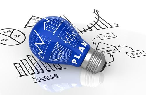 Stratégie Marketing -