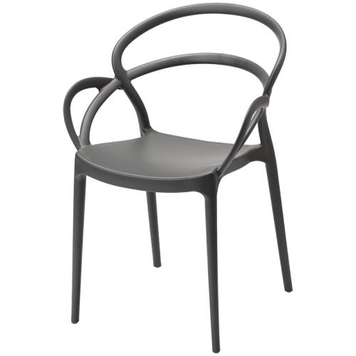 Outdoor Chair Nora - Design Chairs