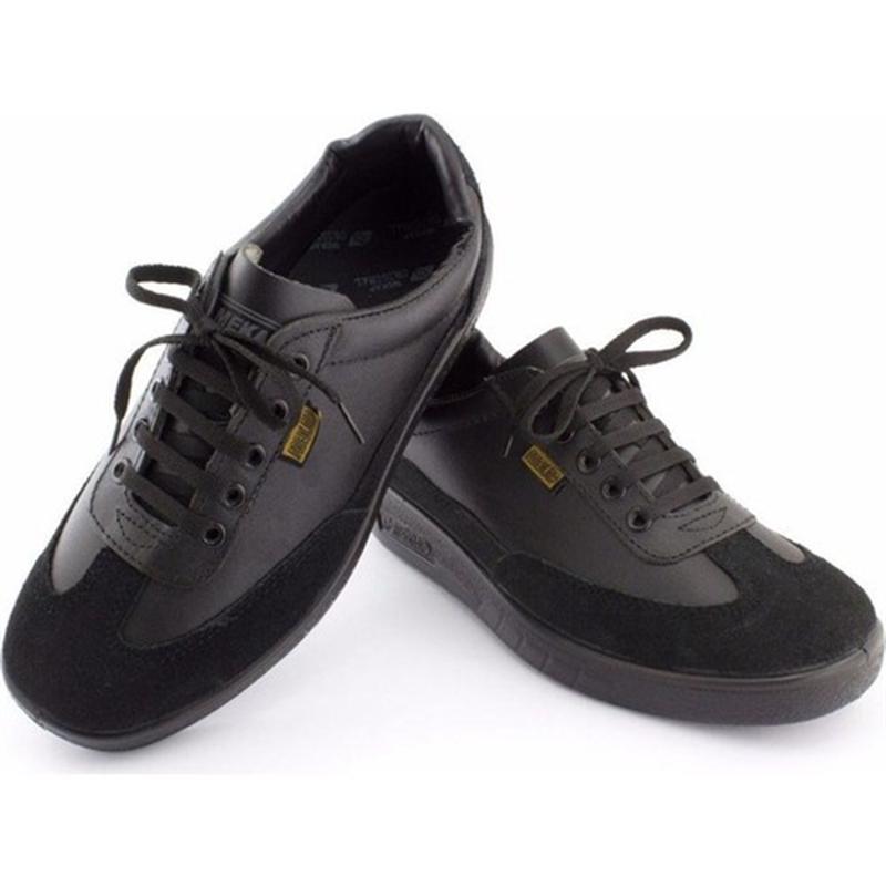 Mekap Classic Splor Shoes - Classic Work Shoes-Boots