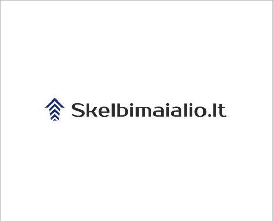 Reklama portale - Reklama Skelbimaialio.lt portale