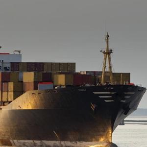 TRANSPORTS MARITIMES - Professionnels de fret et transport maritime