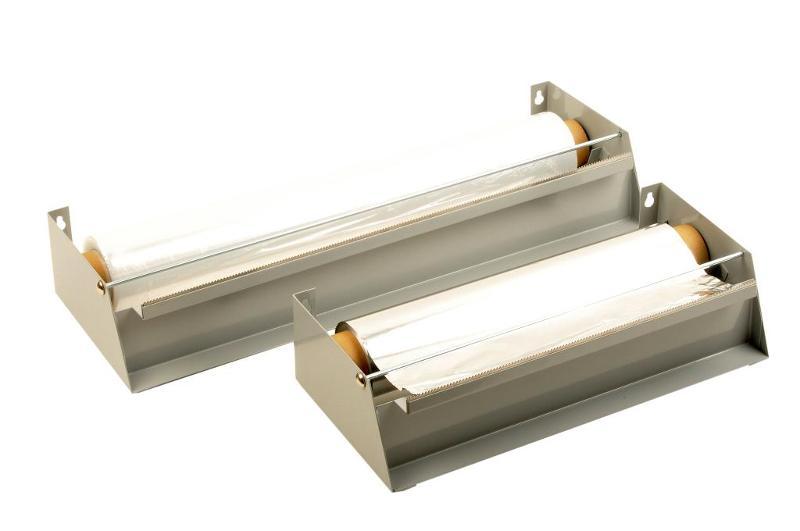 Folienspender - HP-99584