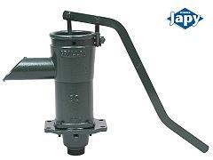 Pompe à balancier  - PA80